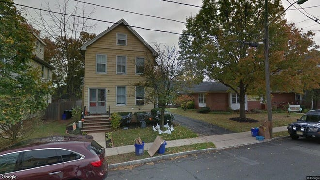 This Google Street View image shows the approximate location of 20 Mercer St. in Somerville. The property at this address changed hands in January 2020, when new owner bought the property for $245,000.