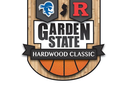 Garden State Hardwood Classic Logo.jpg
