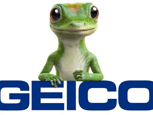 geico insurance cards go digital in ny