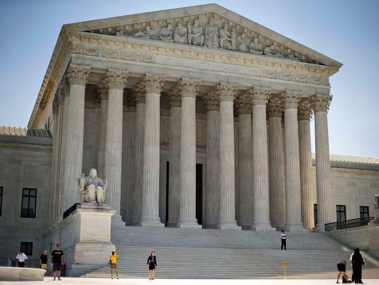 635953761664557685-Supreme-Court.jpg