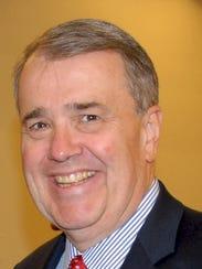 Richard Exton