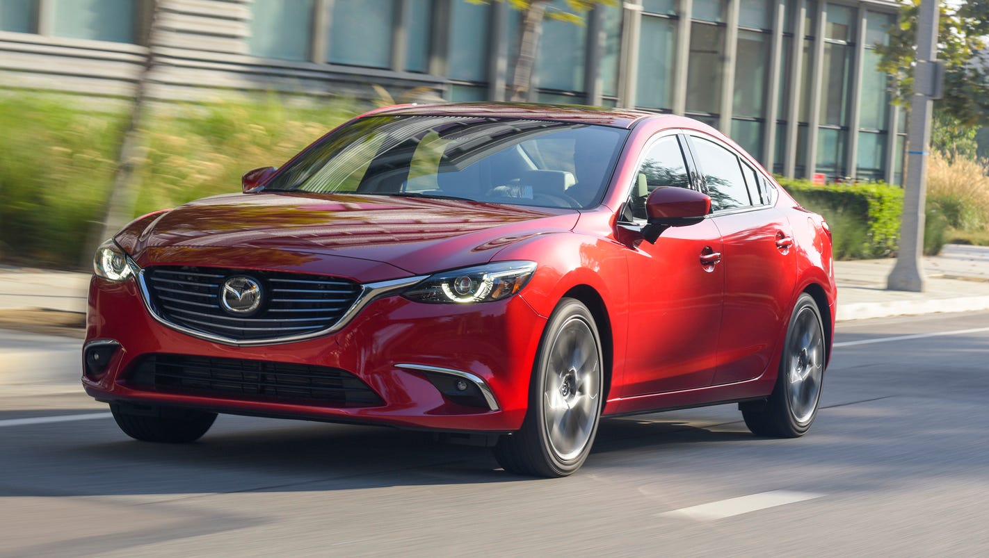 best img cx carsdirect june offers articles deals mazda lease