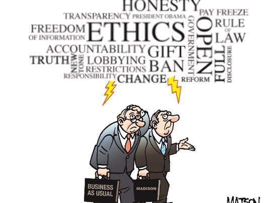 GAB cartoon.jpg