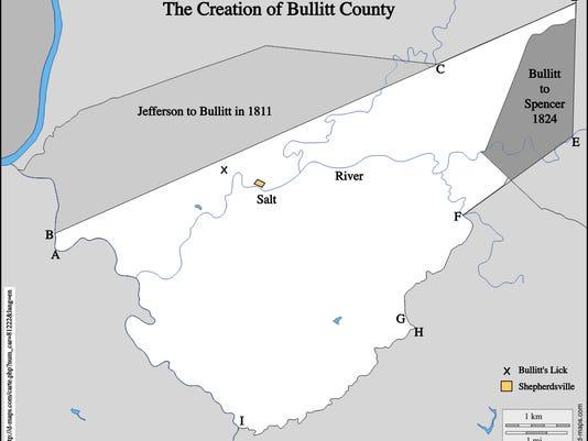 635805304332082608-bullittcounty-creation