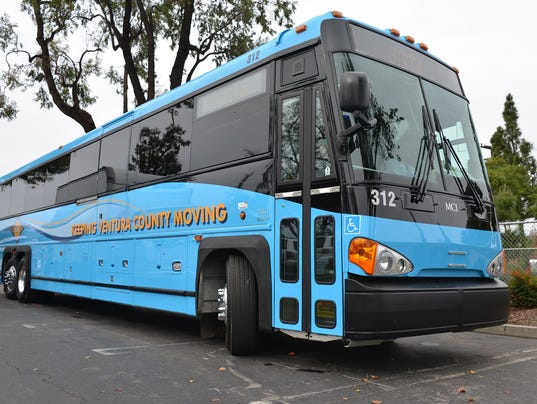 Vista Bus Santa Paula To Ventura - sbookinterl4.over-blog.com