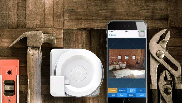 Are these connected home gadgets smart or stupid?