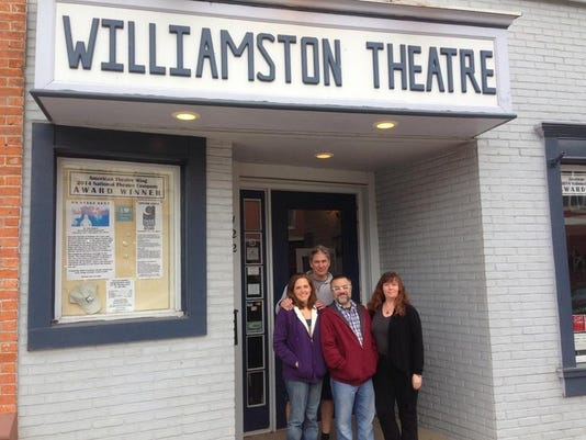 Williamston_Theatre