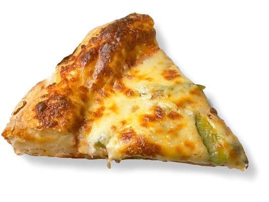-fe21-pizza-0806n_08-21-2006_UVF63MR.jpg_20060821.jpg