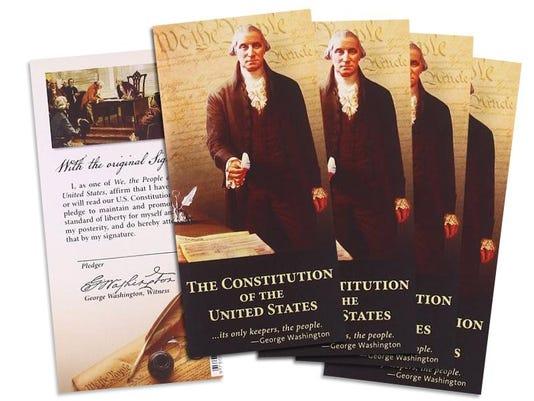 pocket_constitution