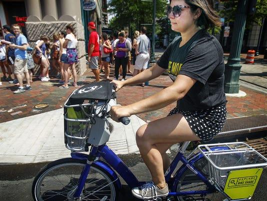 0810_MALO_Bike_Share1.jpg