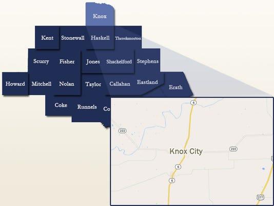 KnoxCounty2.jpg