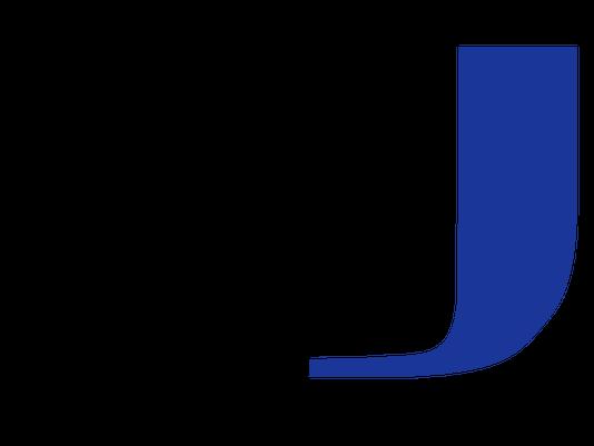 U-Prep