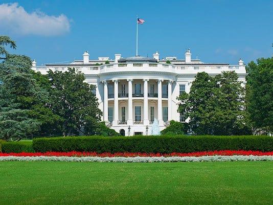 white-house-01-800