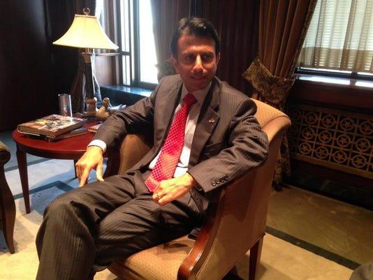 Jindal in chair.JPG