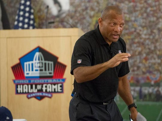 Aeneas Williams mug.jpg