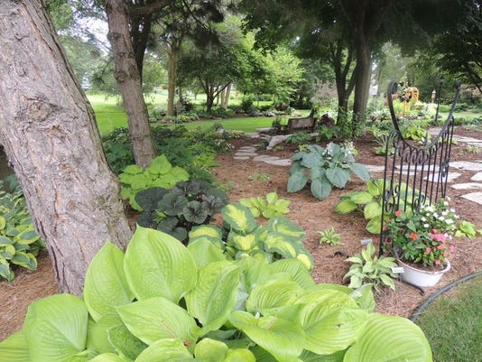 APC 031714 Yard MD BLOG- Garden events.JPG