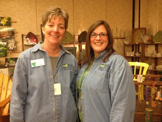 APC 033114 Yard MD BLOG- Master Gardeners conference wrap up.jpg