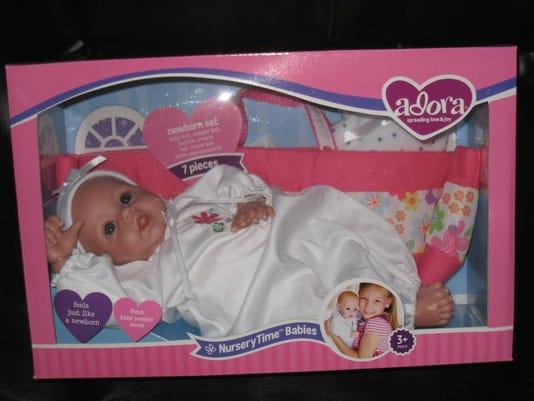 APC f FF ent parents at play dolls 0614.jpg