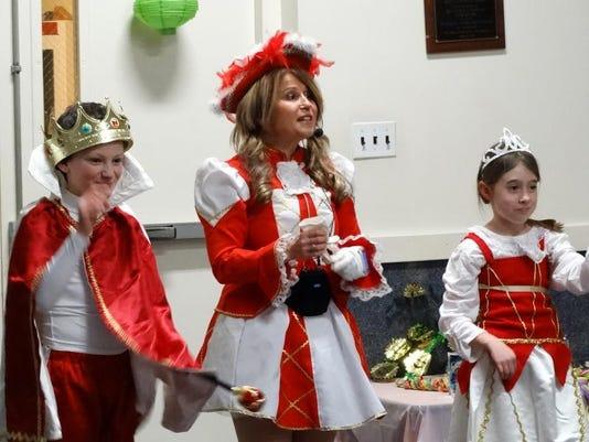 APP Karneval Prince and Princess.jpg