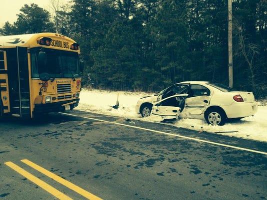 bus crash photo.JPG