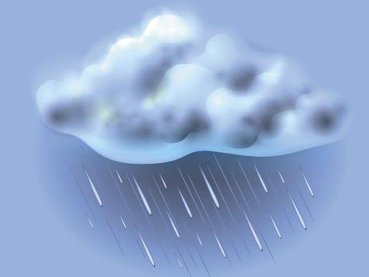 -rain.jpg_20140429.jpg