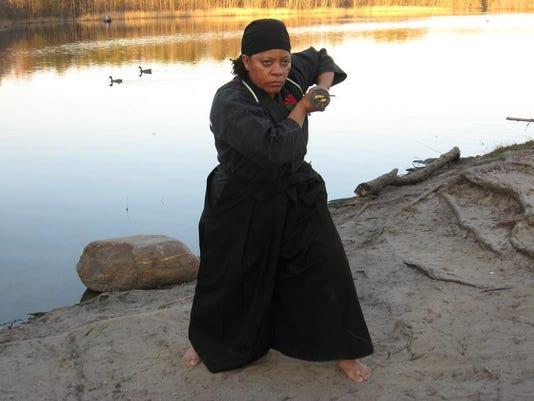 army ninja.JPG
