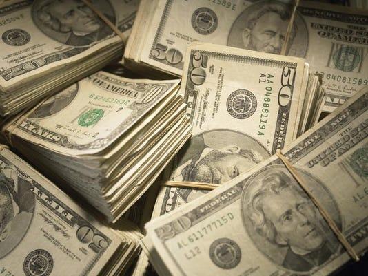 -money.845.JPG_20140307.jpg