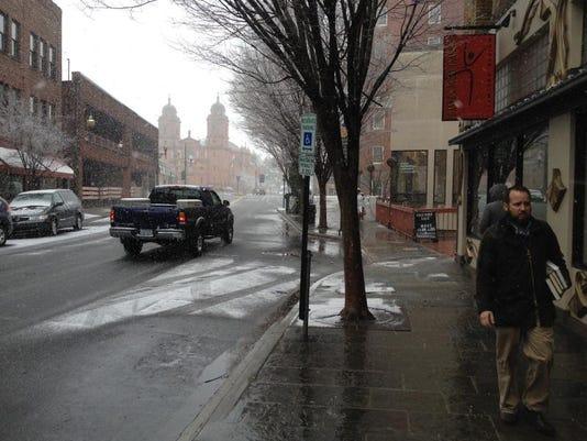 snow monday 010.jpg