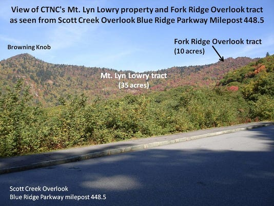 Fork Ridge labeled photo (Fork R.)-L.jpg