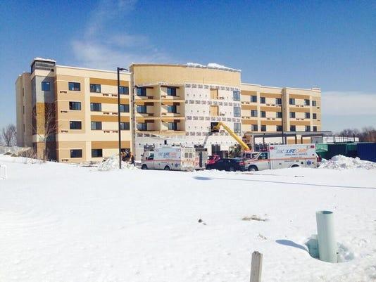 Hotel scaffold.jpg