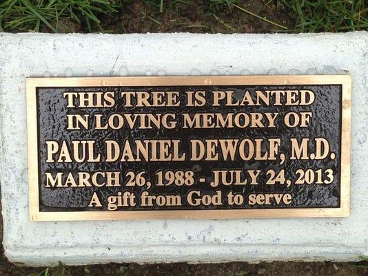DFP Paul DeWolf week (3).JPG