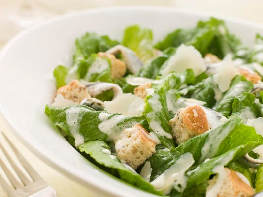 Caesar salad stock photo.jpg