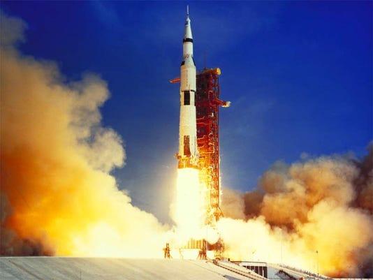 Apollo11photo2.jpg
