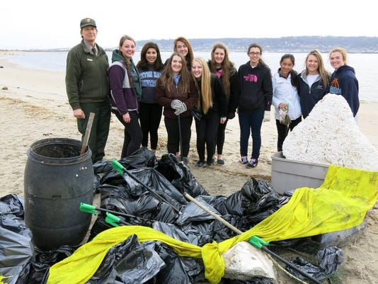 -Beach Sweep Sandy Hook 4-2-14.jpg_20140408.jpg