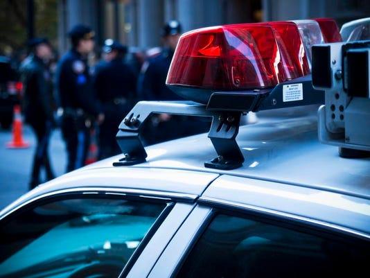 -police.crime825.JPG_20140307.jpg