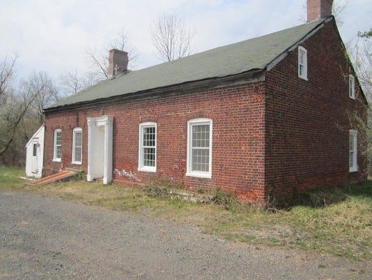 Lane-Brokaw house 001.JPG