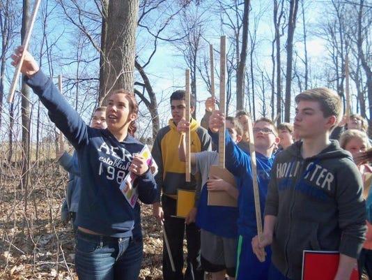 Jaid in the Woods.jpg