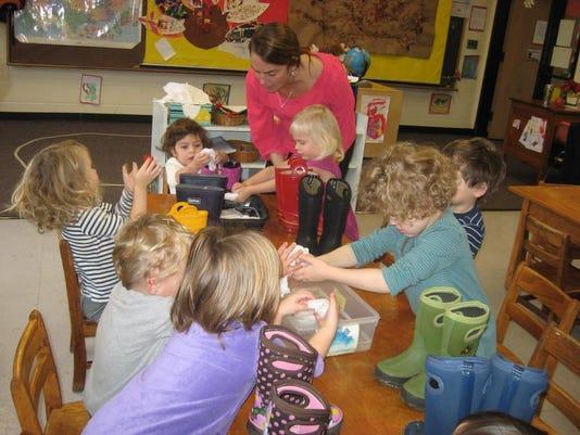 St._Nicholas_Day_preschool_002.JPG