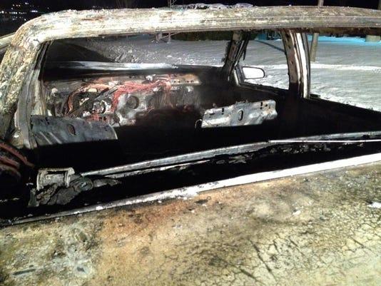 bur 1228 sobu car fire c1.JPG