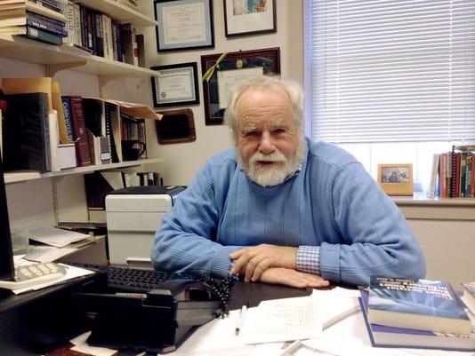BUR 0308 UVM professor.jpg