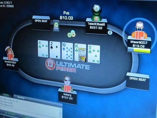-VINBrd_02-18-2014_Daily_1_A006~~2014~02~17~IMG_Internet_Gambling-NJ_1_1_JQ6.jpg