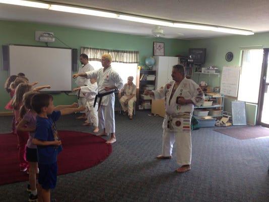karatephoto.jpg