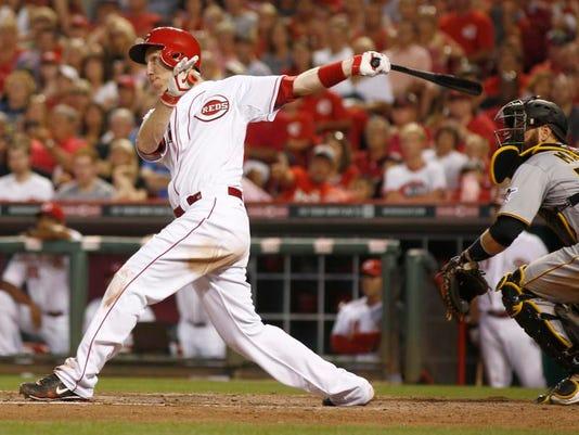 Pirates Reds Baseball_Wald(1).jpg