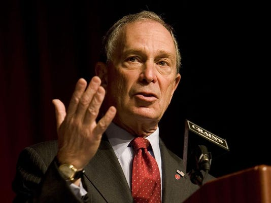 Michael-Bloomberg.jpg
