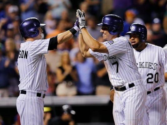 AP_Royals_Rockies_Baseball_C.jpg