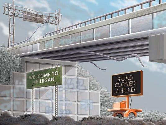 DFP-editorial-road-fix-legislation--Web.jpg