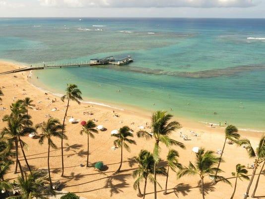DFP 0911_DFP_detroit_airfare_deal_-_hawai.jpg