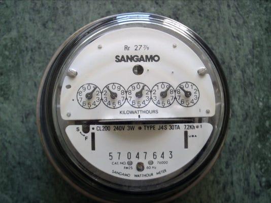 ElectricMeterFront003.jpg
