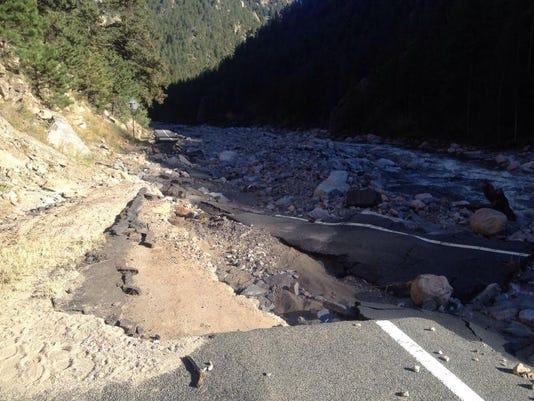 -Drake  Glen Haven flood damage_69.jpg_20130925.jpg