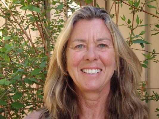 Deborah Shulman.JPG